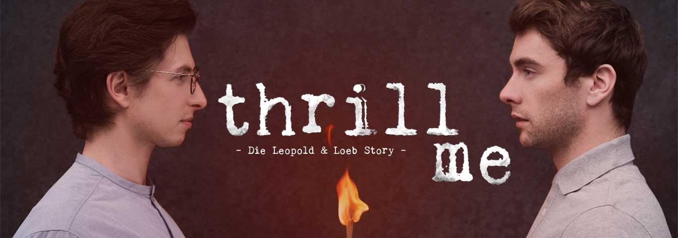Thrill-Me-Header-1344